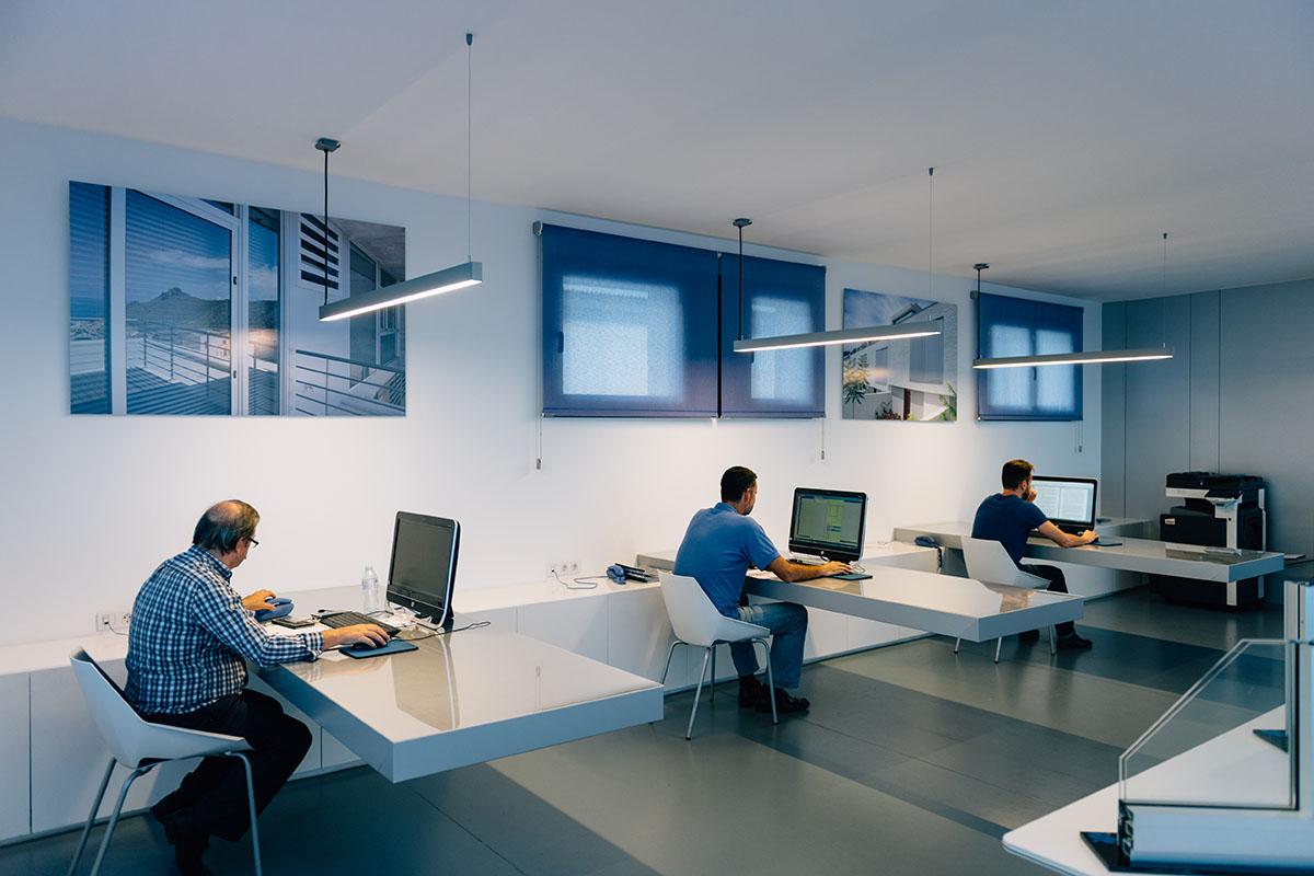 Oficina-Alucansa-1-2.jpg