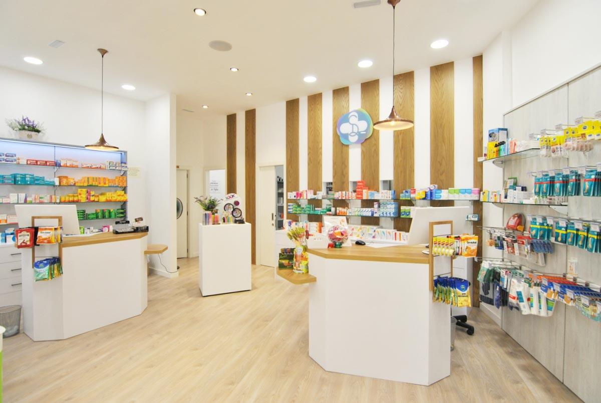 https://www.globarq.es/wp-content/uploads/2019/08/farmacia_san_eugenio_1.jpg