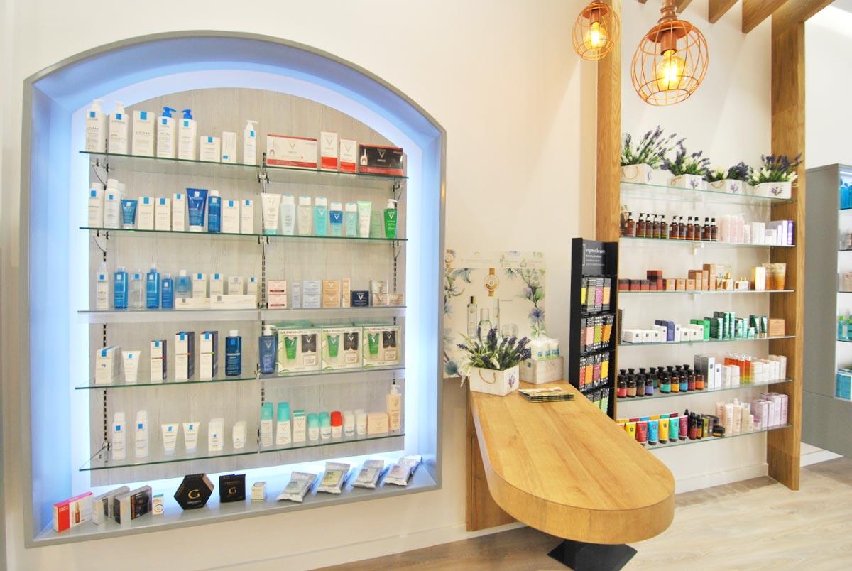 https://www.globarq.es/wp-content/uploads/2019/08/farmacia_san_eugenio_2.jpg