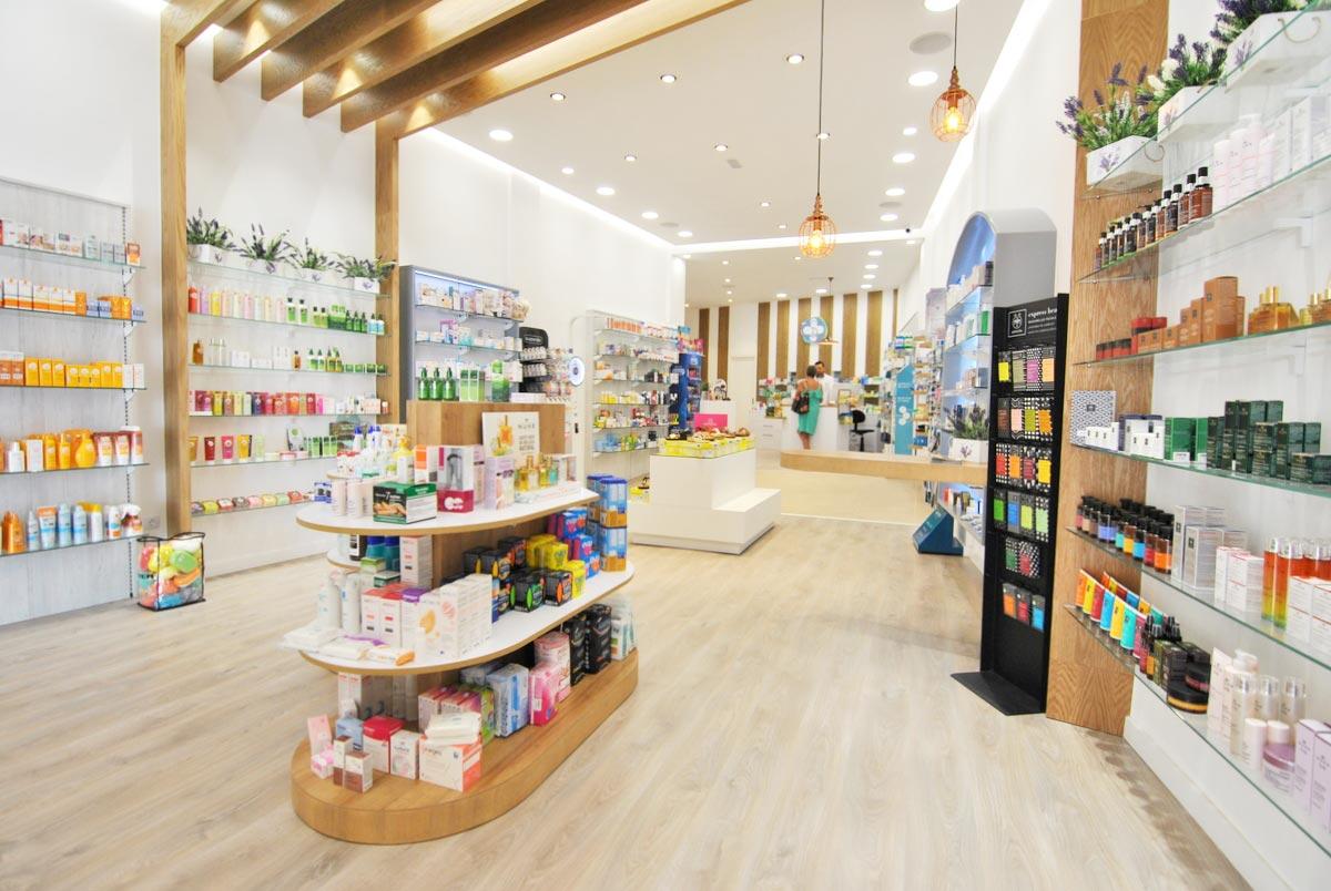 https://www.globarq.es/wp-content/uploads/2019/08/farmacia_san_eugenio_4.jpg